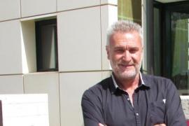 Antoni Bauzà