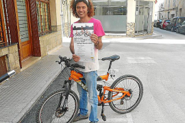 Manacor impulsará un proyecto para fomentar el uso de la bicicleta en el centro