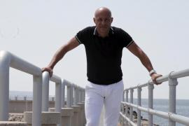 El Palma Futsal busca más crédito