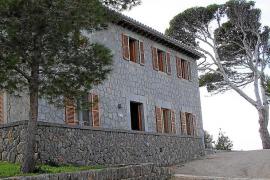 El Consell ofrece tres refugios en la Serra para acoger a los sirios