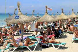 Balears, la segunda comunidad con más libertad económica