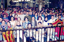 Blanquerna, 30 años de debates