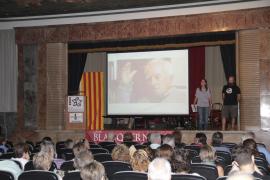 El Grup Blanquerna celebra 30 años de compromiso con la cultura catalana