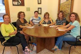 Los centros educativos y el Consistorio impulsan un programa de refuerzo escolar