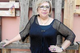 Aina Sánchez
