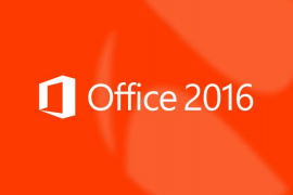 Microsoft lanza a nivel mundial Office 2016