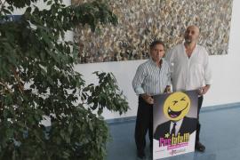 La séptima edición del Fes JaJa espera más de 20.000 espectadores