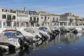 Las nuevas viviendas del Molinar deberán adaptarse al entorno