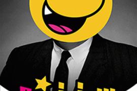 El Fes JaJa 2015 llena Palma de humor