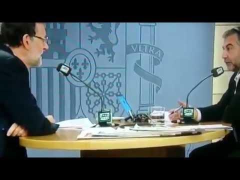 Rajoy: «Ni los escaños ni los votos sirven para legitimar una operación ilegal»