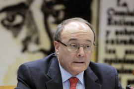 Linde afirma ahora que un corralito en Catalunya es «casi imposible»