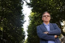 Pep Pons traslada al consejo su optimismo sobre la licencia UEFA