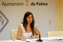 El Ajuntament destina 72.600 euros al contrato de mantenimiento de Son Banya