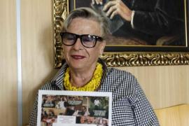 La élite del vídeo musical vuelve a Sant Josep con el IMVF