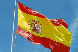 RTVE convoca a todos sus trabajadores a un acto de jura o promesa de la bandera