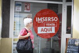 El Imserso propone repartir los viajes de los mayores entre Mundosenior y Mundiplan