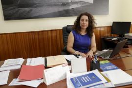 Pastor pide más presupuesto para la Policía Local ante una situación «muy precaria»