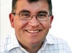 Joan Simonet renuncia a su acta de regidor en el Ajuntament d'Alaró