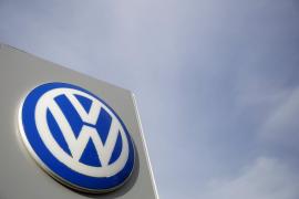 Volkswagen correrá con los gastos del escándalo de las emisiones en España