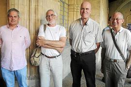 30 aniversario del Grup Blanquerna