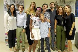 AEA Solidaria presenta el documental 'Sueños que vuelan'