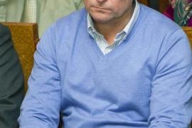 Kurt Viaene accede al tercer grado tras cumplir dos años de su condena