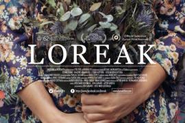 La película vasca 'Loreak' peleará por llegar a los Óscar