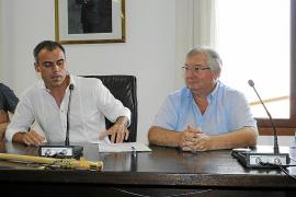 Santa Margalida revoca la declaración de municipio antitaurino