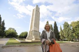 «Quieren hacer en Palma lo mismo que con Palmira»