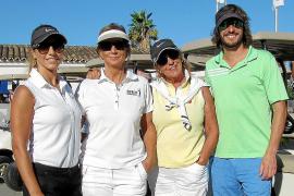 Trofeo de Golf de Mallorca Magazin