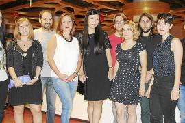 Fiesta de la Luna Llena en el Casino de Mallorca