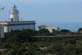 Casi 258.000 euros para remodelar varios faros en Mallorca