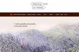 Mallorca literaria, una aplicación para descubrir la Isla desde la literatura