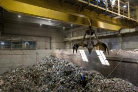 Los ciudadanos de balears reciclaron 34.680 toneladas de envases en 2014