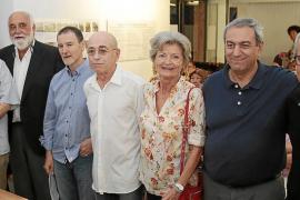 Pere Nicolau: «Es positivo que se descontextualice el monumento»