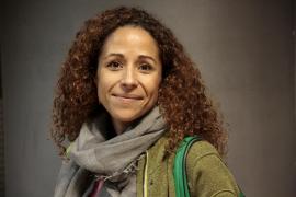 Aurora Jhardi será la nueva primera teniente de alcalde