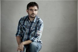 Évole y la productora El Terrat rompen su colaboración tras diez años
