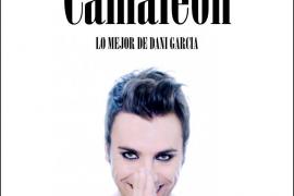 Dani García repasa lo mejor de sus espectáculos en 'Camaleón'