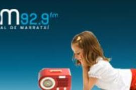 Piden firmas para librar a Ràdio Marratxí del cierre