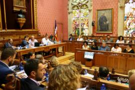 El Consell asesorará a los municipios para que asuman la recogida selectiva