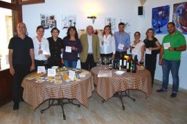 La Mostra Gastronòmica de Algaida cumple 10 años