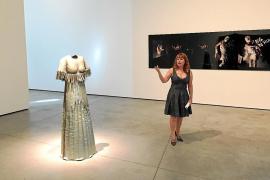 Es Baluard reordena su fondo y narra «la historia del arte desde Balears»