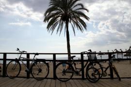 El Puente del Pilar estará pasado por agua excepto en Baleares y el sureste peninsular