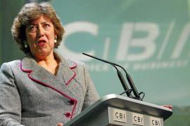 La ex jefa del MI5: «La guerra de Irak aumentó la amenaza terrorista»