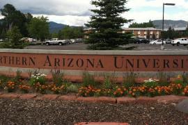 Un muerto y tres heridos en un nuevo tiroteo en una universidad de EEUU