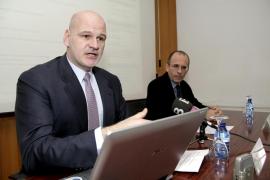 La Fundación Kovacs critica que el Govern haya puesto fin al convenio que mantenían