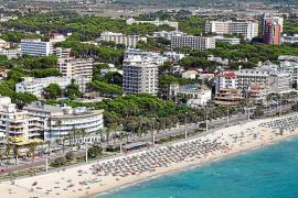 El Govern destinará el grueso de la 'ecotasa' a las zonas turísticas