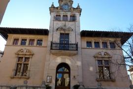 Anticorrupción investiga los contratos del Ajuntament de Alcúdia con Nordesport