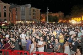 PSOE y Bloc denuncian irregularidades en la adjudicación del Inc'Món a Trui