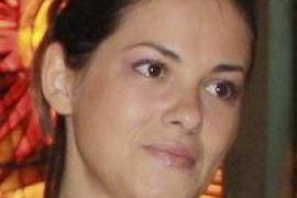 La desaparecida era copropietaria de una cafetería en la calle Socors de Palma desde hacía tres meses